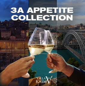 Appetite Collection